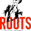 St. Roots Unlimited Maastricht e.o.